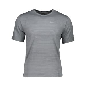 nike-miler-dri-fit-t-shirt-running-grau-f084-cu5992-laufbekleidung_front.png