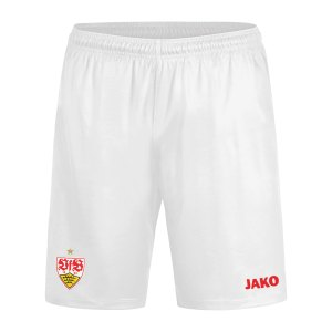 jako-vfb-stuttgart-short-home-2020-2021-f00-st4420h-fan-shop_front.png