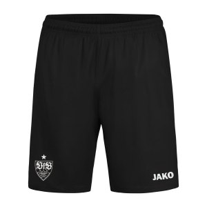jako-vfb-stuttgart-short-away-2020-2021-f08-st4420a-fan-shop_front.png