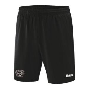 jako-bayer-04-leverkusen-short-home-20-21-kids-f08-ba4420h-fan-shop_front.png