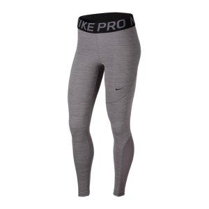 nike-pro-tights-leggings-damen-grau-schwarz-f063-ao9968-underwear_front.png