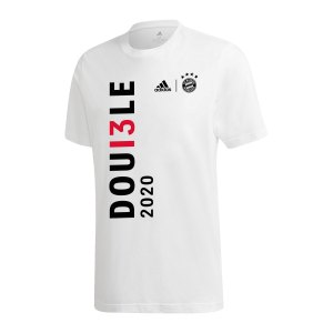 adidas-fc-bayern-muenchen-double-20-shirt-weiss-hb8925-fan-shop_front.png