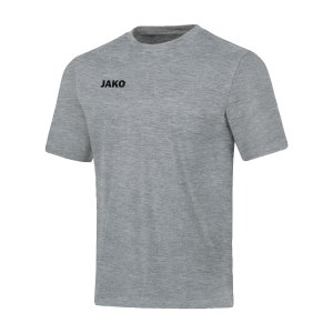 jako-base-t-shirt-hellgrau-f41-6165-teamsport_front.png