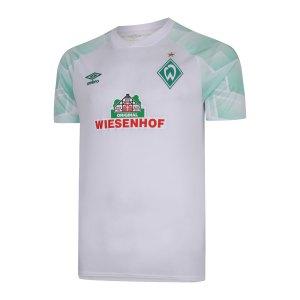 umbro-sv-werder-bremen-trikot-away-kids-2020-2021-92277u-fan-shop_front.png