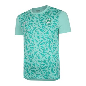 umbro-sv-werder-bremen-warm-up-t-shirt-fc44-92321u-fan-shop_front.png