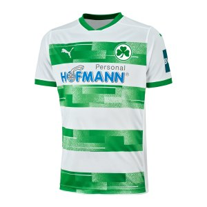 puma-greuther-fuerth-trikot-home-2020-21-kids-f01-b-931031-flock-fan-shop_front.png