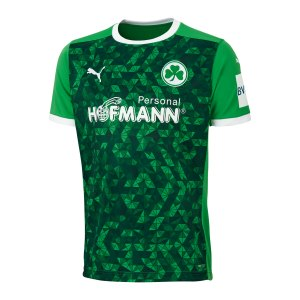 puma-greuther-fuerth-trikot-away-2020-2021-f01-b-931033-flock-fan-shop_front.png