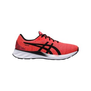 asics-roadblast-tokyo-running-rot-f600-1011b071-laufschuh_right_out.png