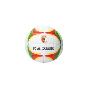 fc-augsburg-mini-ball-gr-1-fcaball1-fan-shop_front.png