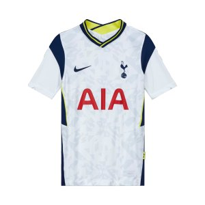 nike-tottenham-hotspur-trikot-home-20-21-kids-f101-cd4521-fan-shop_front.png