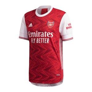 adidas-fc-arsenal-london-auth-trikot-home-20-21-replicas-trikots-international-fh7815.png