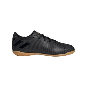 adidas-nemeziz-19-4-in-halle-j-kids-schwarz-eg3314-fussballschuh_right_out.png