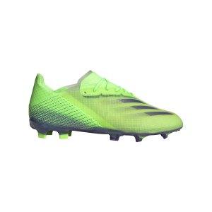 adidas-x-ghosted-1-fg-j-kids-gruen-lila-eg8180-fussballschuh_right_out.png