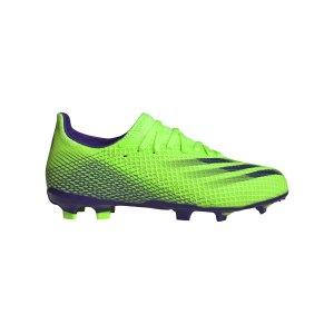 adidas-x-ghosted-3-fg-j-kids-gruen-lila-eg8212-fussballschuh_right_out.png