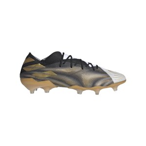 adidas-nemeziz-19-1-fg-weiss-gold-eh0555-fussballschuh_right_out.png