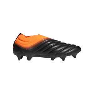 adidas-copa-20-sg-schwarz-orange-eh0878-fussballschuh_right_out.png
