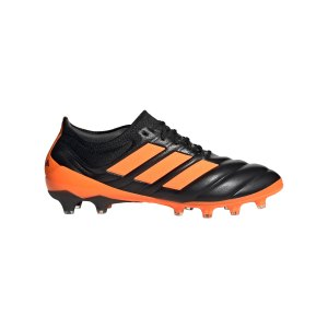 adidas-copa-20-1-ag-schwarz-orange-eh0881-fussballschuh_right_out.png