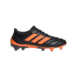 adidas-copa-20-1-fg-schwarz-orange-eh0882-fussballschuh_right_out.png