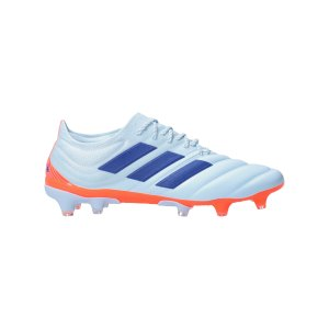 adidas-copa-20-1-fg-blau-eh0885-fussballschuh_right_out.png