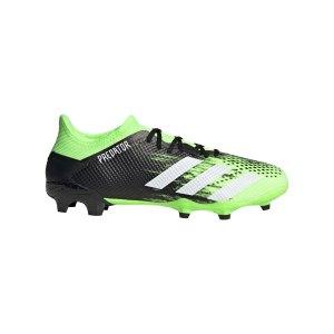 adidas-predator-20-3-l-fg-gruen-weiss-eh2922-fussballschuh_right_out.png