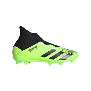 adidas-predator-20-3-ll-fg-j-kids-gruen-schwarz-eh3019-fussballschuh_right_out.png