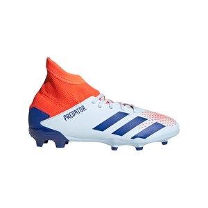 adidas-predator-20-3-fg-j-kids-blau-orange-eh3025-fussballschuh_right_out.png
