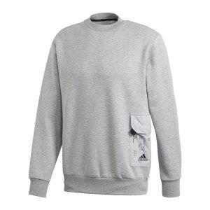 adidas-pocket-crew-sweatshirt-grau-fr7182-lifestyle_front.png