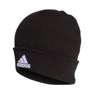adidas-logo-woolie-muetze-schwarz-fs9022-lifestyle_front.png