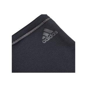 adidas-cold-rdy-neckwarmer-schwarz-fs9746-equipment_front.png