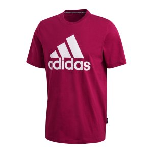 adidas-badge-of-sport-t-shirt-rot-ft0094-lifestyle_front.png