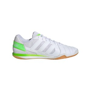 adidas-top-sala-in-halle-weiss-gruen-fv2558-fussballschuh_right_out.png