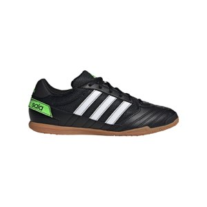 adidas-super-sala-in-halle-schwarz-weiss-gruen-fv5456-fussballschuh_right_out.png