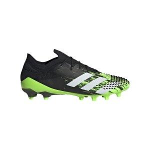 adidas-predator-20-1-l-ag-gruen-weiss-fw9748-fussballschuh_right_out.png