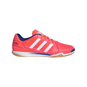 adidas-top-sala-in-halle-pink-blau-weiss-fx6761-fussballschuh_right_out.png