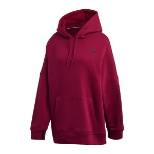adidas-big-bos-oversized-hoody-damen-rot-gc6985-lifestyle_front.png