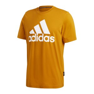 adidas-badge-of-sport-t-shirt-gelb-weiss-gc7347-lifestyle_front.png