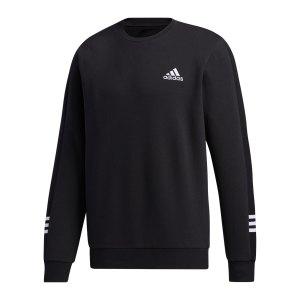 adidas-essentials-comfort-sweatshirt-schwarz-gd5467-lifestyle_front.png
