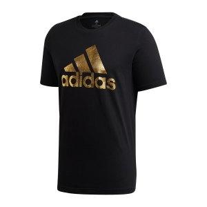 adidas-athletics-graphic-t-shirt-schwarz-ge4688-lifestyle_front.png