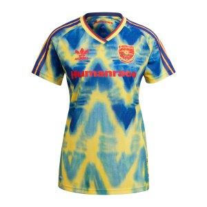 adidas-fc-arsenal-london-hr-trikot-damen-gelb-gj9081-fan-shop_front.png