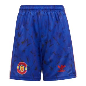 adidas-manchester-united-hr-short-kids-blau-gj9083-fan-shop_front.png