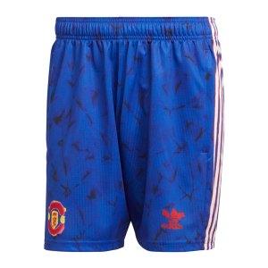 adidas-manchester-united-human-race-short-blau-gj9085-fan-shop_front.png