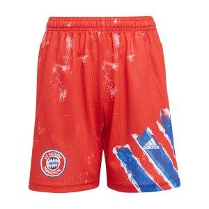 adidas-fc-bayern-muenchen-human-race-short-kids-rot-gj9089-fan-shop_front.png