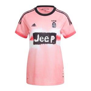 adidas-juventus-turin-human-race-trikot-damen-pink-gj9095-fan-shop_front.png