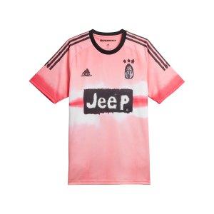 adidas-juventus-turin-human-race-trikot-pink-gj9096-fan-shop_front.png