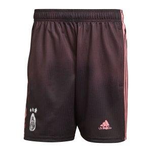 adidas-juventus-turin-hr-short-schwarz-pink-gj9099-fan-shop_front.png