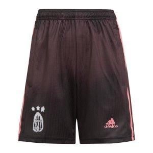 adidas-juventus-turin-hr-short-kids-schwarz-gj9102-fan-shop_front.png