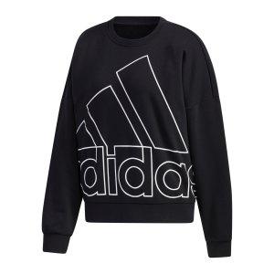 adidas-big-logo-sweatshirt-damen-schwarz-gk0614-lifestyle_front.png