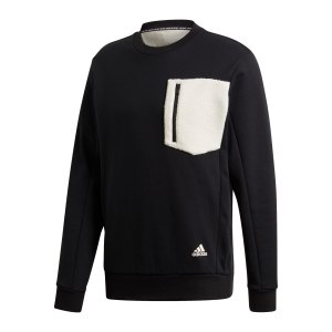 adidas-badge-of-sport-fleece-sweatshirt-schwarz-gm0900-lifestyle_front.png