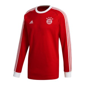 adidas-fc-bayern-licensed-icons-sweatshirt-rot-gm3994-fan-shop_front.png