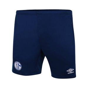 umbro-fc-schalke-04-trainingsshort-blau-fjre-92200u-fan-shop_front.png